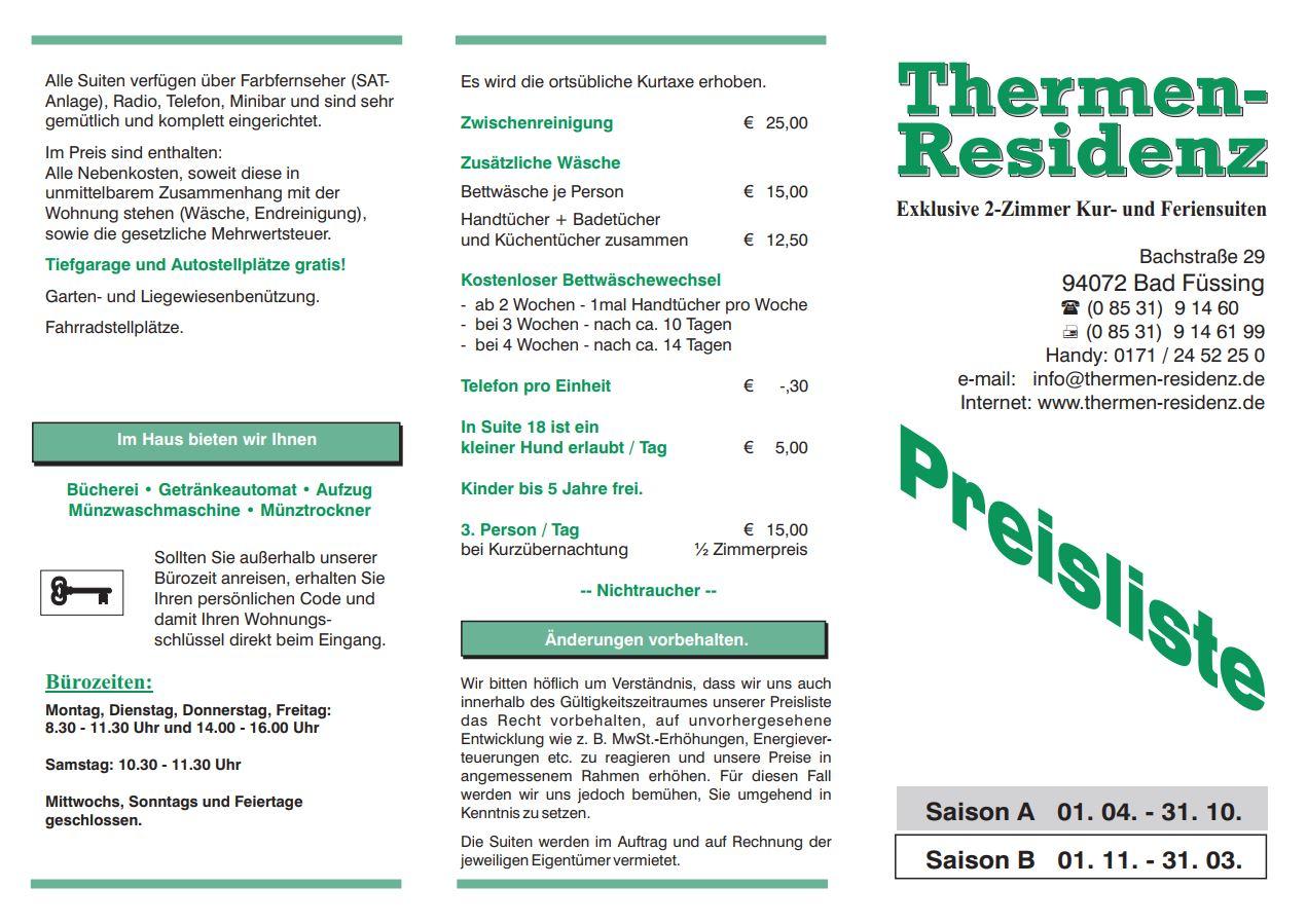 thermen-residenz-preisliste1